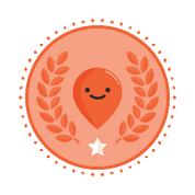 Community_badges_ambassador.png