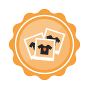 Community_badges-20.png