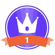 Community_badges_king_of_the_world_1.png